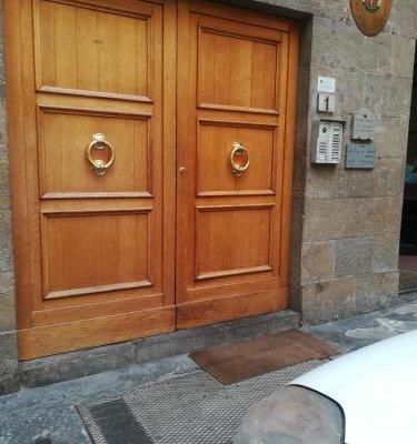Appartamento Piazza Signoria - фото 6