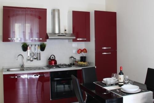 Sant'Antonino Apartment - фото 16