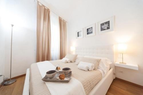 Principi Apartment - фото 50