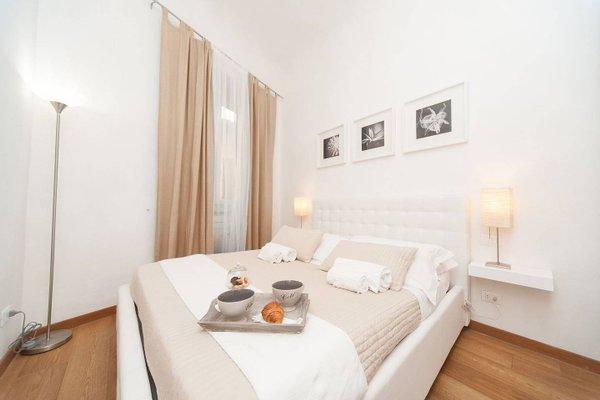 Principi Apartment - фото 1