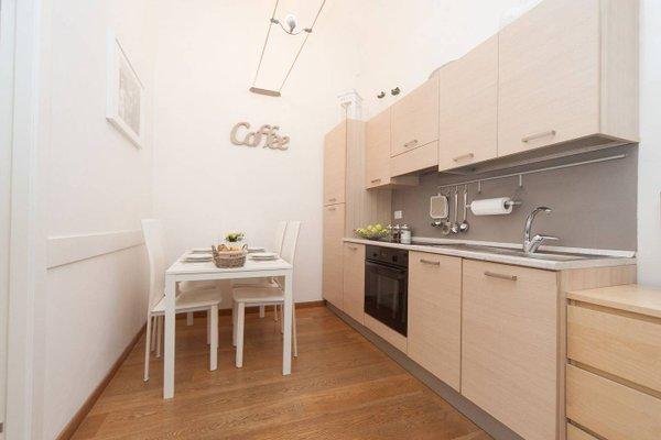 Principi Apartment - фото 10