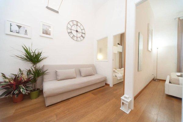 Principi Apartment - фото 13