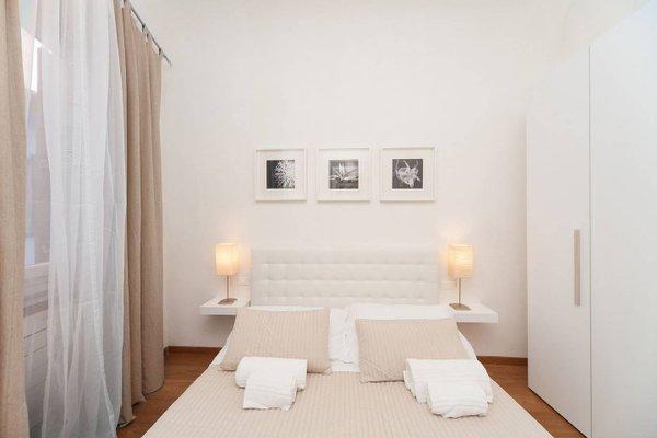 Principi Apartment - фото 2
