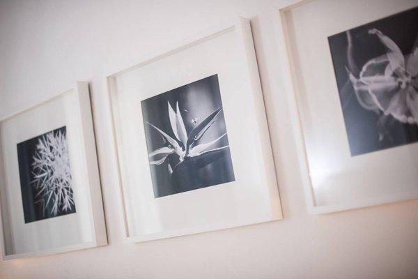 Principi Apartment - фото 23