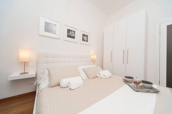 Principi Apartment - фото 3