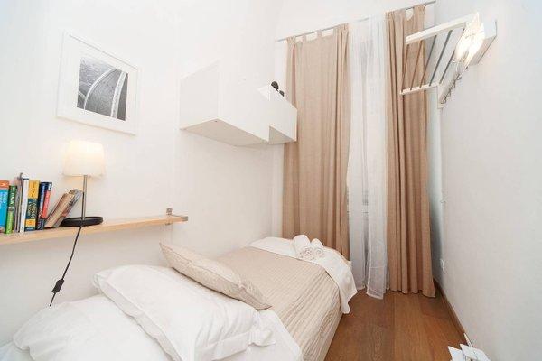 Principi Apartment - фото 5