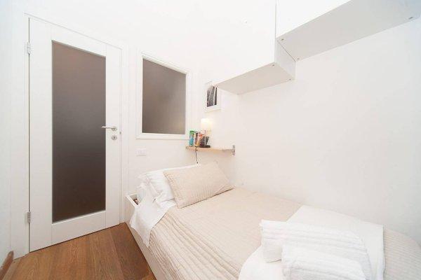 Principi Apartment - фото 6