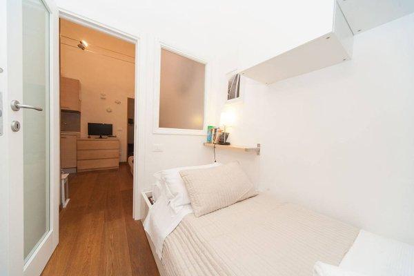 Principi Apartment - фото 7