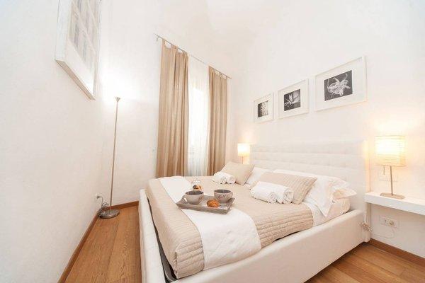 Principi Apartment - фото 8