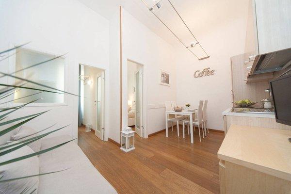 Principi Apartment - фото 9