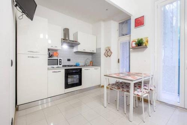 Florence Concierge - Faenza Apartment - фото 30