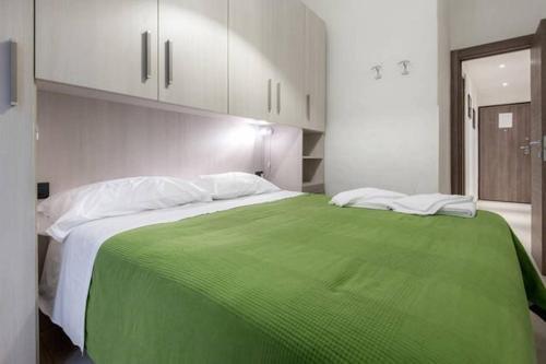 Florence Concierge - Faenza Apartment - фото 2