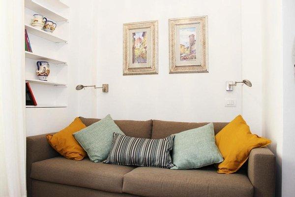 Apartment Duomo - фото 13
