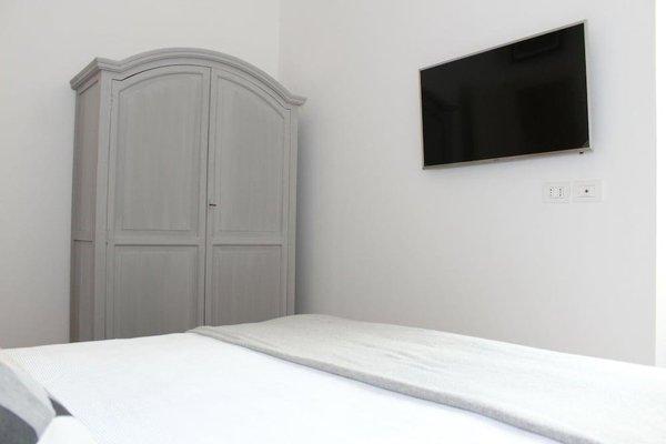 Apartment Duomo - фото 16