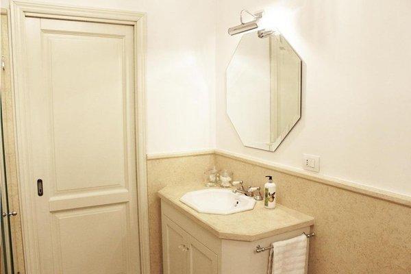 Apartment Duomo - фото 19
