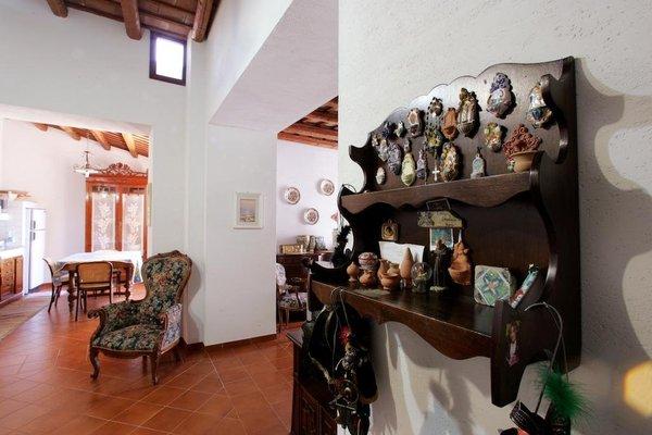 Villa Apolline - фото 3