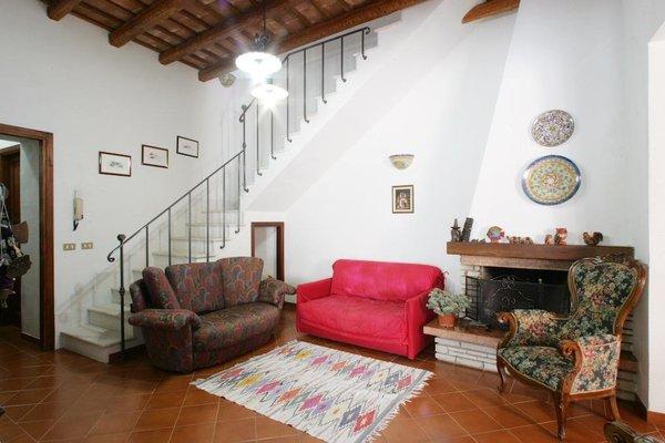 Villa Apolline - фото 6