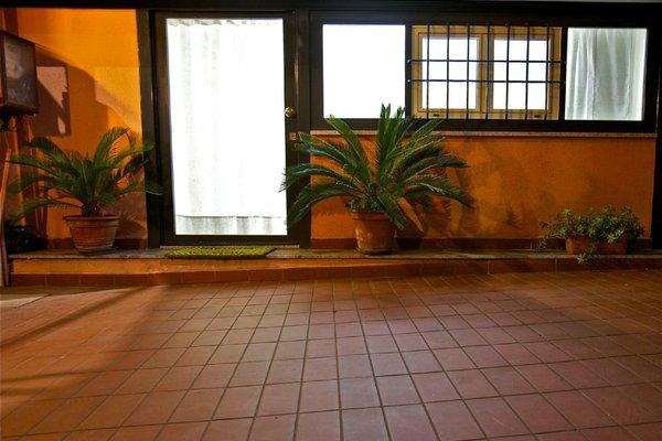 A Casa di Claudio - фото 13