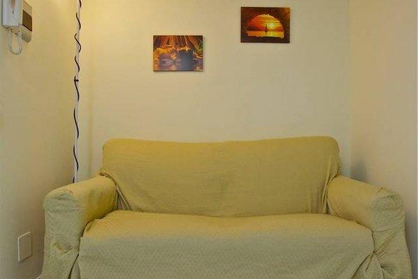 A Casa di Claudio - фото 5