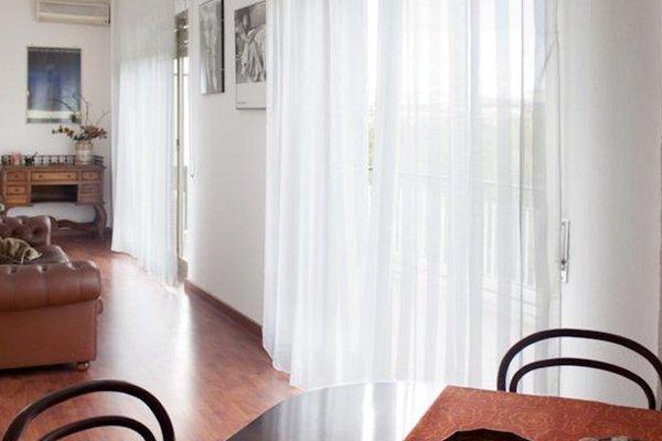 Bellini Suites - фото 9