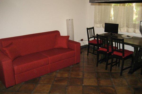 Appartamento Piazza Europa - фото 2