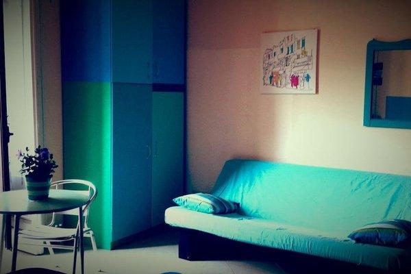 La Stanza Blu - фото 2