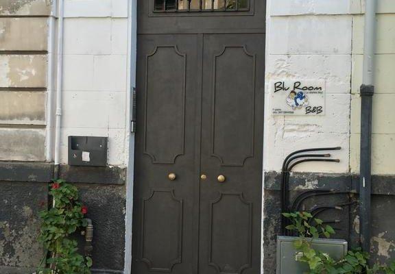 La Stanza Blu - фото 23