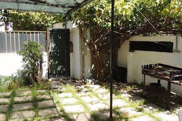 Casa Luisa Poetto - фото 17