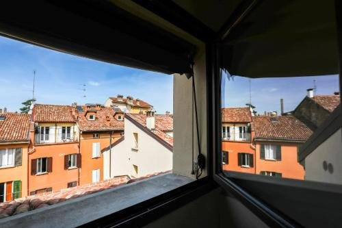 Carducci Residence - фото 19