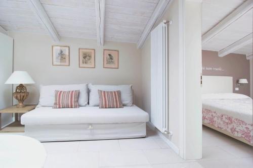 Carducci Residence - фото 2