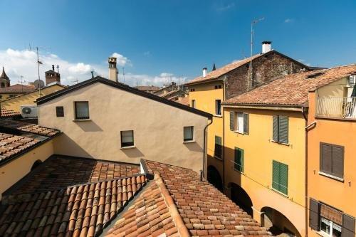Carducci Residence - фото 22