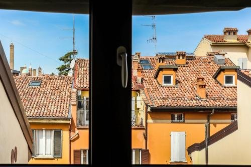 Carducci Residence - фото 23