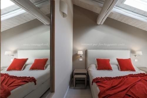 Carducci Residence - фото 3