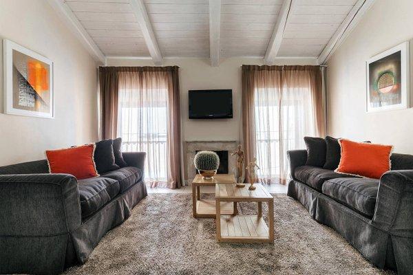 Carducci Residence - фото 5