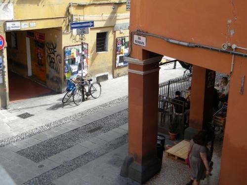 Ampio Open Space in Centro Storico - фото 23