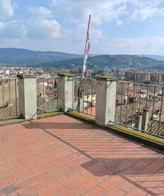 Casa Torre - фото 4