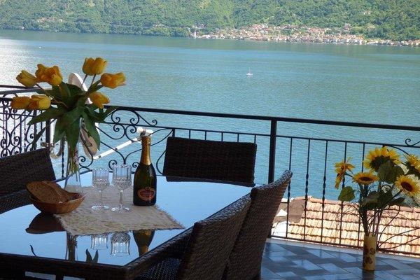 Isola Vista - Terrazzo - фото 4