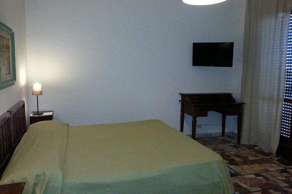 Venosta Hotel - фото 4