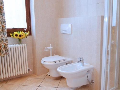Apartment Mezzolago 3 - фото 12