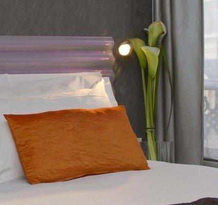 Hotel Madeleine Haussmann - фото 3