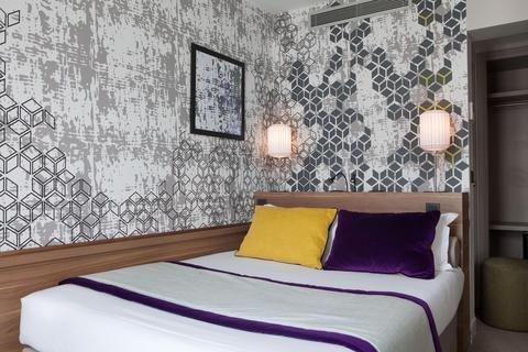 Hotel des Nations Saint Germain - фото 1