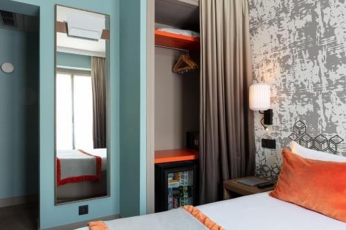 Hotel des Nations Saint Germain - фото 2