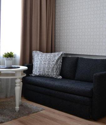 Apartamentai Saulys - фото 5