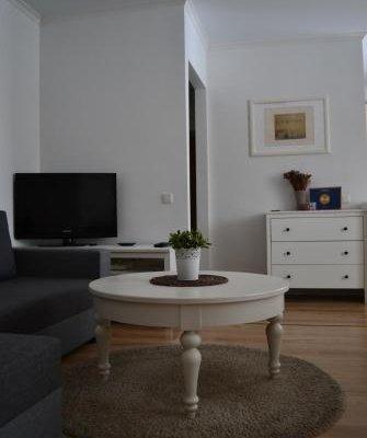 Apartamentai Saulys - фото 6