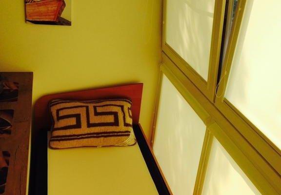A Cozy Central Studio - фото 4