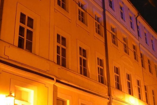 Large Vacation Apartments in the Old Town - фото 22