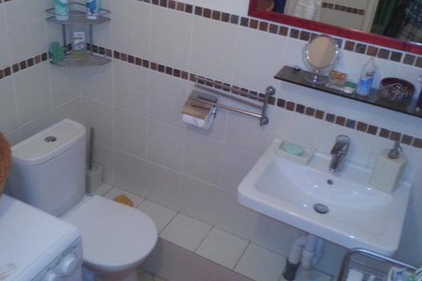 Apartments Dubulti - фото 2