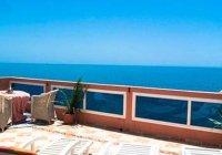 Отзывы Surf Maroc Taghazout Apartment