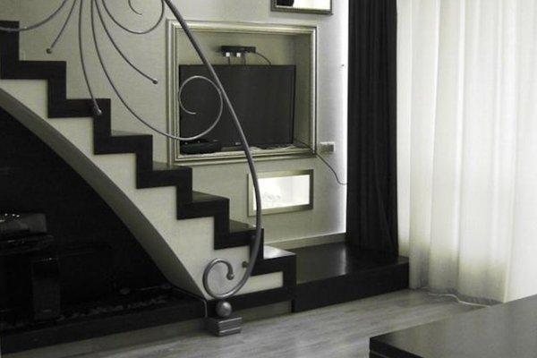 Rent4Life Apartments - фото 24