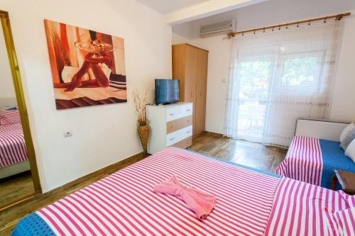 Apartments Kovacevic - фото 50
